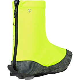 GORE WEAR C3 Gore-Tex Light Overshoes Men neon yellow